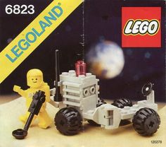 "lego 6823 (from <a href=""http://www.nosoov.com/picture/1983_lego_6823-1/categories"">Nos souvenirs d'enfance </a>)"