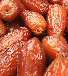 8 Ayurvedic Superfoods - Ayurveda – Everyday Ayurveda