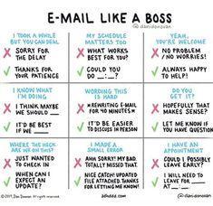 writing emails business & writing emails + writing emails business + writing emails tips + writing emails for kids Writing Words, Writing Tips, Essay Writing, Editing Writing, Vocabulary Words, English Vocabulary, Vocabulary Journal, Vie Motivation, Workplace Motivation