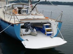J Fitch uploaded this image to 'Boat construction long'. See the album on Photobucket.