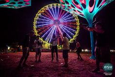 MEO Sudoeste Music Festival, Zambujeira do Mar, 5-9 August 2015 - via @portugalcnfdtl 28.07.2015 | MEO Sudoeste, one of Portugal's most popular summer music festivals is back! From 5-9 August, over 50 musical acts will entertain on three different stages in the picturesque Zambujeira do Mar, in Alentejo. #portugal #events
