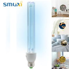 Like and Share if you want this  20W E27 UV Light Tube Bulb Ultraviolet Disinfection Lamp UVC Ozone Sterilization Mites Lights Germicidal Lamp AC220V     Tag a friend who would love this!     FREE Shipping Worldwide     Get it here ---> https://diydeco.store/20w-e27-uv-light-tube-bulb-ultraviolet-disinfection-lamp-uvc-ozone-sterilization-mites-lights-germicidal-lamp-ac220v/    #tools #DIY #lights #decoration #renovation #materials