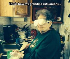 Funny Pictures Of The Day – 77 Pics