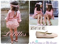 A Princess in the house: Rebajas estratégicas,..