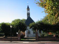Kerk Koudekerke
