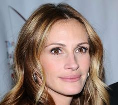 Julia Roberts sewing hobby ~Julia Roberts is another who has been taking sewing lessons. She has been making cushions for her twins, and trousers for husband Danny.   She has been taking up new hobbies including sewing to 'stop her brain from turning to mush' as she gets older. -Image credit: s_buckley | Shutterstock.com