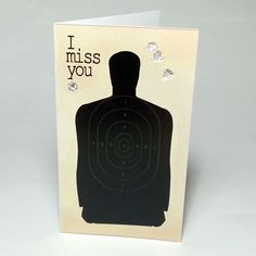 i miss you cards! so cute and funny Diy Cards, Your Cards, My Funny Valentine, Valentines, I Miss You Card, I Miss U, Making Ideas, Birthday Cards, Funny Pictures