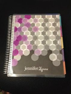 So excited to get my Erin Condren Planner! Get yours now with my referral link and we both get $10 off! https://www.erincondren.com/referral/invite/savannahtinch0530