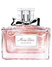 Miss Dior - Shop Miss Dior Women's Fragrance Online | Myer