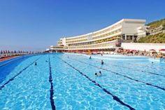 Booking.com: Hotel Arribas, Colares, Portugal -