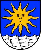 Suche Finde Entdecke  Similio, das österreichische Informationsportal  Geographie - Sachkunde - Wirtschaftskunde Salzburg, Superhero Logos, Crests, Searching