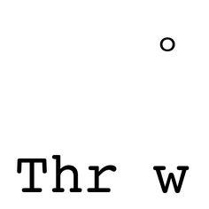 Expressive word by SAMMYK1NS on deviantART