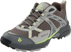 Save $ 10 order now Vasque Women's Velocity 2.0 Trail Running Shoe,Bungee