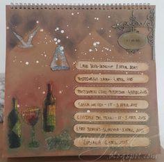 """ZCDL: Ďalšia stránka do môjho """"kalendára"""" udalostí 2015 ..."""
