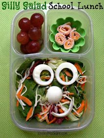 Keeley McGuire: Lunch Made Easy: 20 Non-Sandwich School Lunch Ideas for Kids! - Keeley McGuire: Lunch Made Easy: 20 Non-Sandwich School Lunch Ideas for Kids! – Informations About Keeley McGuire: Lunch Made Ea Creative School Lunches, Back To School Lunch Ideas, Healthy Lunches For Kids, Lunch Snacks, Kids Meals, Kid Lunches, School Ideas, Healthy Food, Healthy Eating