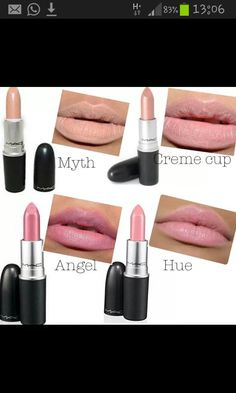 Love these colours Hue, Lipstick, Colours, Beauty, Products, Lipsticks, Beauty Illustration, Gadget