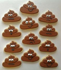 1000 Images About Steven S Poop Party On Pinterest