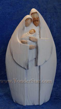 white-wash-nativity-scene-8.gif (617×1097)