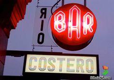 Barrio Costero - Asbury Park, NJ | EthnicNJ.com