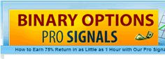 Binary Options Pro Signals Review – Binary Options Signals Review - http://www.thebestbinarysignals.com/index.php/2015/06/23/binary-options-pro-signals-review-binary-options-signals-review/