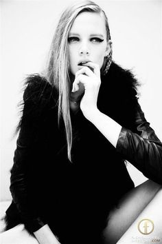 Holly Rose Emery