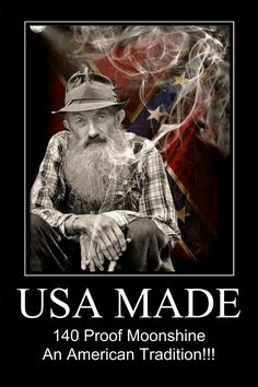 Marvin Popcorn Sutton October 5, 1946 – March 16, 2009 was an American Appalachian moonshiner originally from Maggie Valley, North Carolina. Description from pinterest.com. I searched for this on bing.com/images
