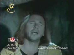 Ricardo Montaner - Soy Tuyo [Video Clip HQ]