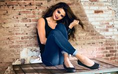 selena+gomez+photoshoot+2014 | Selena Gomez 2014 HD Wallpaper #6188