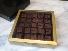 Coffee+Cognac+Dark+Chocolate+Pralines+Vegan+by+ChocolatsMeurens,+$12.00