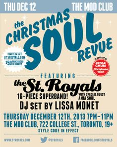 12-12-christmas-soul-revue-mod-club