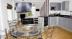 nightspace: Regent House Apartments - 4 Star #Apartments - $190 - #Hotels #UnitedKingdom #Harrogate http://www.justigo.com.au/hotels/united-kingdom/harrogate/regent-house-apartments_194733.html