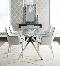 45 best modern extravagance extravagance moderne images bedrooms rh pinterest com