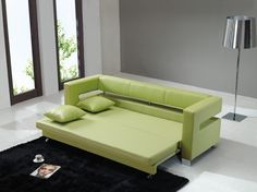 184 best sofa bed images rh pinterest com