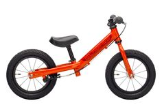 Islabikes Rothan – lightweight balance bikes for children age Balance Bike, Bike Reviews, Bicycle, Age, Toys, Activity Toys, Bike, Bicycle Kick, Clearance Toys