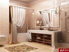 ♥ Bathroom