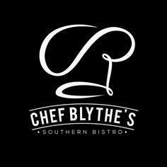 www.chefblythessouthernbistro.com