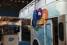 (via 6 Big Digital Marketing Trends From DMEXCO 2015 - Salesforce UK Blog)
