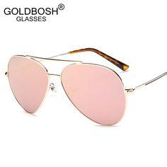 0c4862a3b7 Find More Sunglasses Information about 2563 Polarized men s sunglasses  brand designer vintage sun glasses for women
