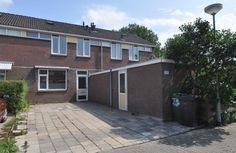 Westerzicht 239, Vlissingen http://m2makelaars.nl/objecten/Vlissingen/Westerzicht_239/5144/