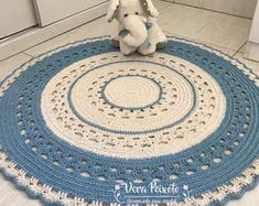 tapete-croche-azul-bebe-bebe-e-off-baby-joao-lucas-tapetebebe