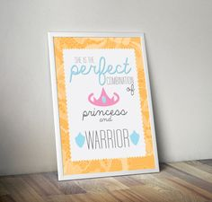 geek girl picture perfect pdf