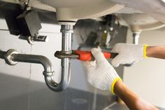 Plumbing Fairfax systems play a vital role in our premises. This can be supported by the fact that they are responsible for water supply in all places – kitchen, bathroom, garden, and many others. Plumbers Near Me, Local Plumbers, Plumbing Installation, Tile Installation, Shower Repair, Leaking Pipe, Plumbing Emergency, Plumbing Tools, Modern Tools