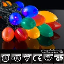 Huge selection of LED Christmas light from Broad Richness, UL listed string lights, globe LED lights and rope light to fairy lights, LED motif lights and more, we've got the perfect lighting and decoration to make every day. Light String, Led String Lights, Light Led, Led Globe Lights, Electric Company, Fairy Lights, Christmas Lights, Christmas Fairy Lights, Led Rope Lights