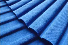 Mengenal bahan katun stretch. Berikut info seputar kain stretch untuk Anda