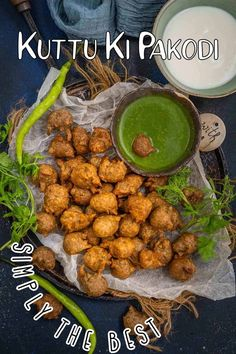 Indian Food Recipes, Asian Recipes, Ethnic Recipes, Plain Yogurt, Middle Eastern Recipes, American Food, Okra, Coriander, Chana Masala