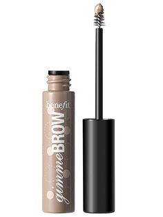 Benefit Gimme Brow - fattens & thickens brows - $22