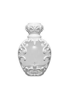 Kat Von D Beauty Saint Perfume