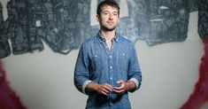 It was fall 2005, and Ben Lerer and Adam Rich, both semi-recent graduates of the University of Pennsylvania, were ready to send out the first installment of their email newslett...