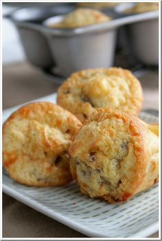 beef-cheddar-popovers-3