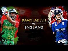 দবতয পরসতত মযচ ভলই খলছ বসব একদশ  Bangladesh cricket news today  BANGLADESH PLAYED REALLY GOOD CRICKET দবতয পরসতত মযচ ভলই খলছ বসব একদশ  Bangladesh cricket news today  BANGLADESH PLAYED REALLY GOOD CRICKET    Article Source: http://ift.tt/2edogxY facebook links http://ift.tt/2dKNZKG... facebook page link http://ift.tt/2edpiKi... blog link http://ift.tt/1tf1u7h... https://mobile.twitter.com/home?login...